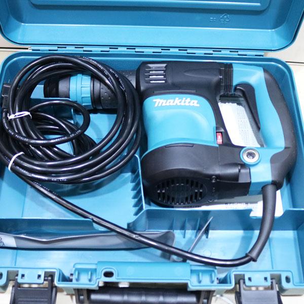 【八代市】マキタの電動工具ケレンHK1820を高額買取!